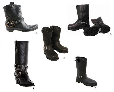 biker-boots.jpg