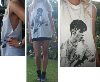 prince-shirt.jpg