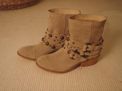boots-001.jpg