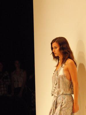 fashionweek-09-022.jpg