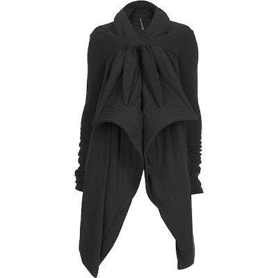 rick-owens-cardi-jacket.jpg