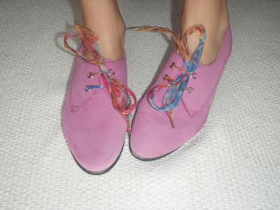 boots1-013.jpg