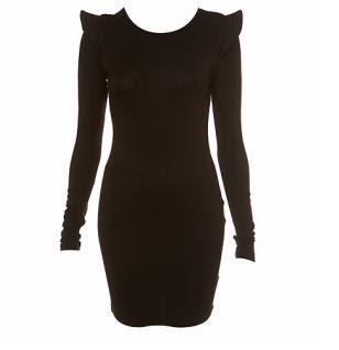 kjolets.jpg