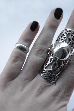 long-ring.jpg