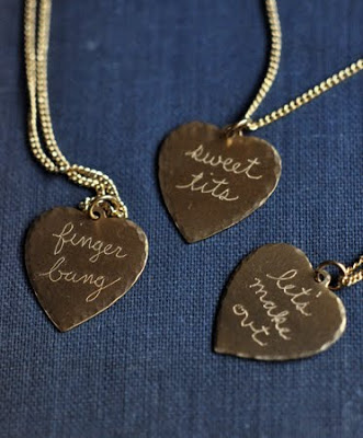sweet-nothings-necklace-1a.jpg