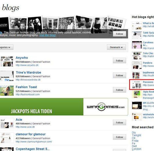 top-blogs.jpg