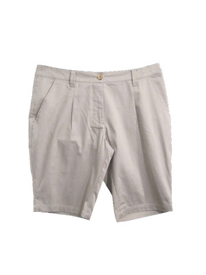 alex-shorts-beige.jpg