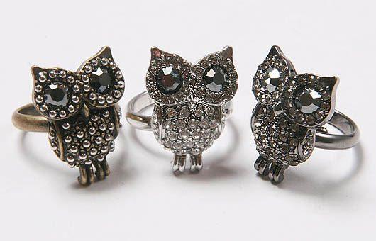 owl-silver.jpg