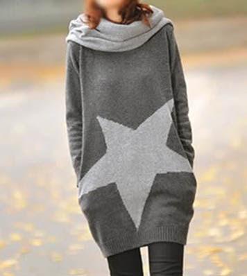 stjerne.jpg