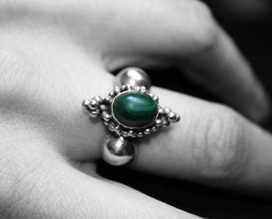 mormors-ring.jpg