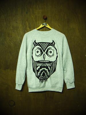 owl-s.jpg