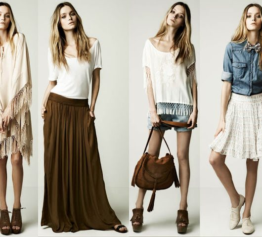Zara-Lookbook-May-2010.jpg