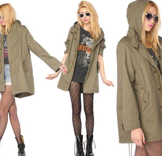army-jacket.jpg