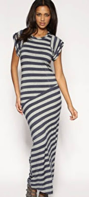 asos-stripe-dress.jpg