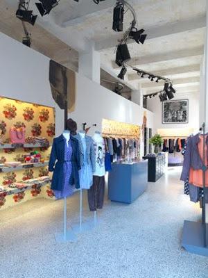 baum-und-pferdgarten-signature-store.jpg