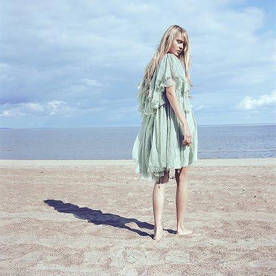 ins+gr%C3%B8n+kjole.jpg