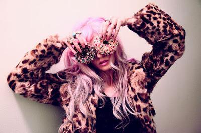 leopard-jakke.jpg