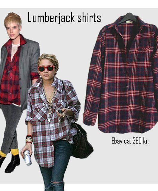 lumberjack-shirt.jpg