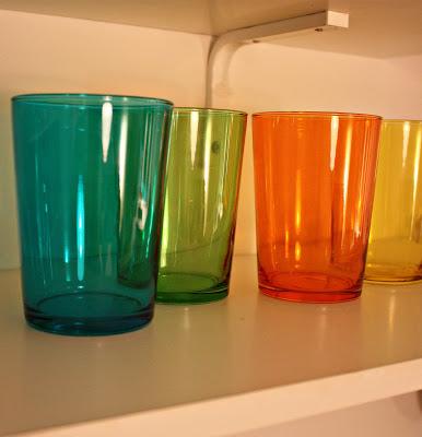 normann-glas.jpg