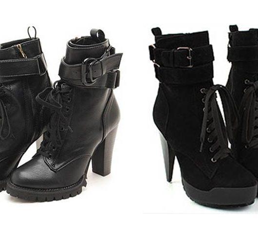 rock+%26+roll+boots.jpg