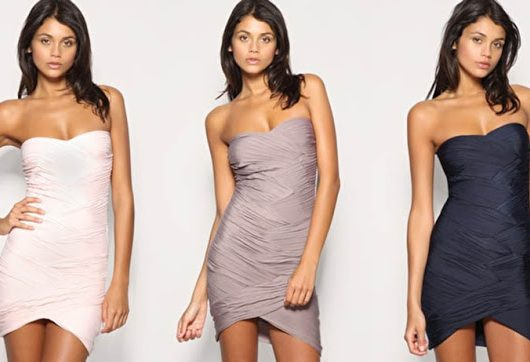 Asos-kjoler.jpg