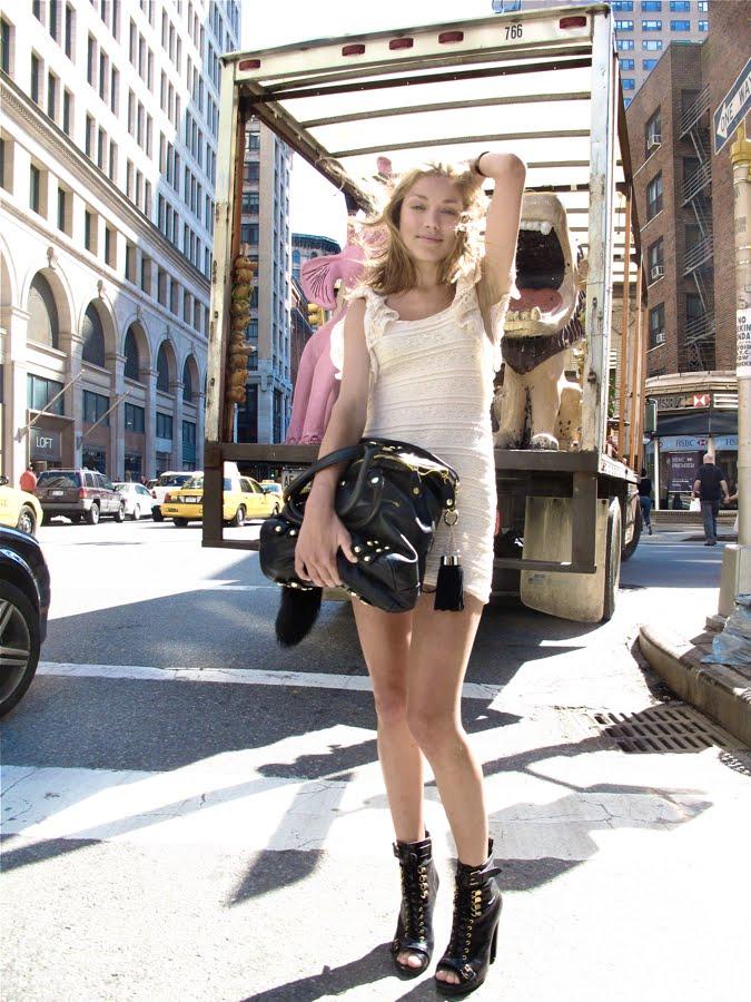H%26M+blondekjole.jpg