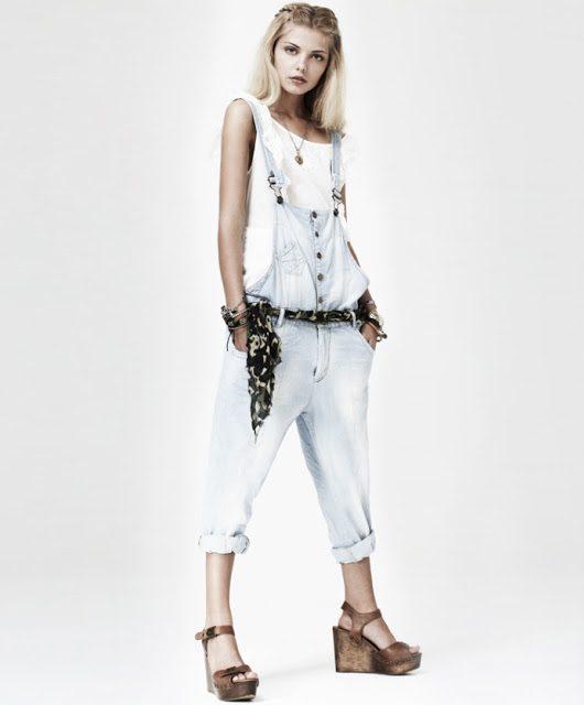 Zara-dungaree.jpg