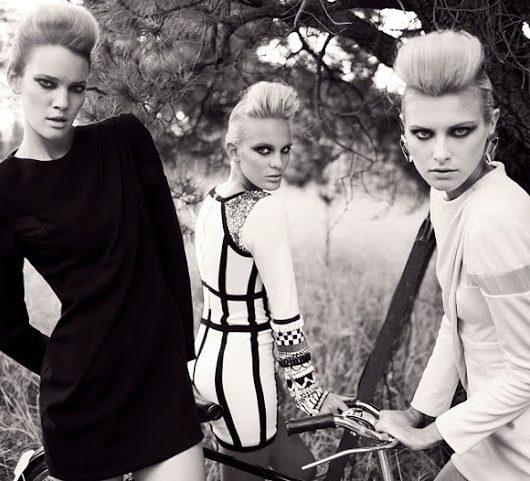 black-white-girls-1.jpg