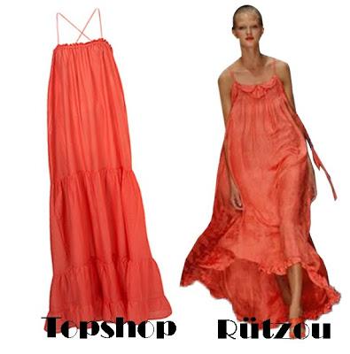 coral-dress.jpg