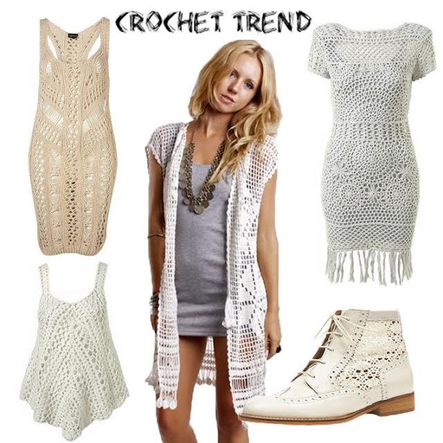 crochet-trend.jpg
