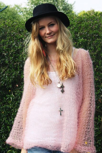 knitted-sweater-2.jpg