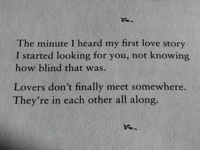 love+story.jpg
