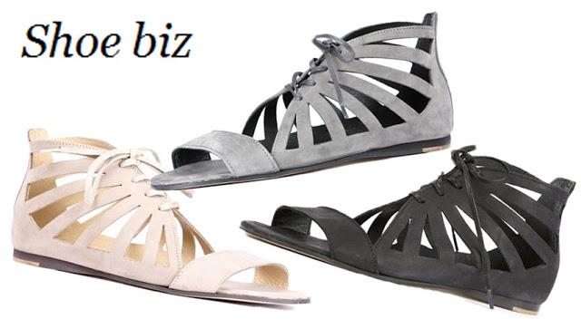 shoe-biz-sandaler.jpg