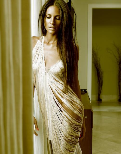 string-dress.jpg