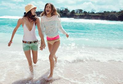 summertime-11.jpg