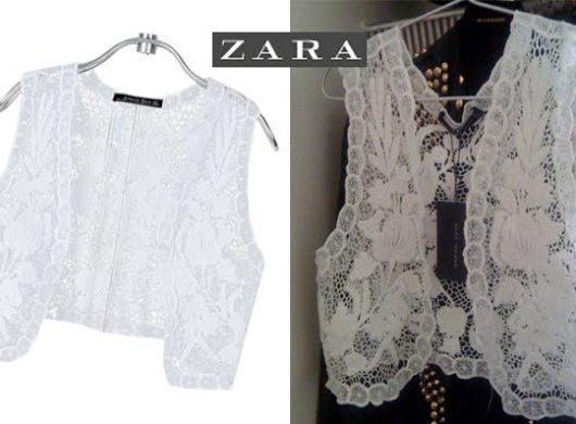 Zara-vest.jpg