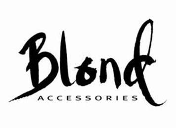 blond-accessories.jpg