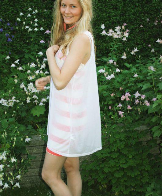 den+nye+kjole.jpg