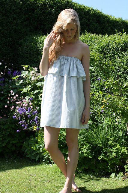 diy-dress.jpg
