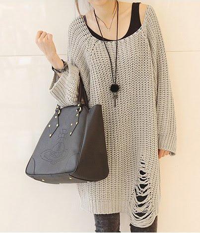 ebay+knit.jpg