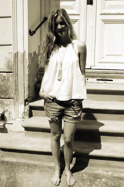 outfit-billede-1.jpg