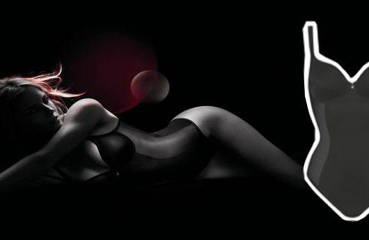 shape+sensation+triumph+copy.jpg