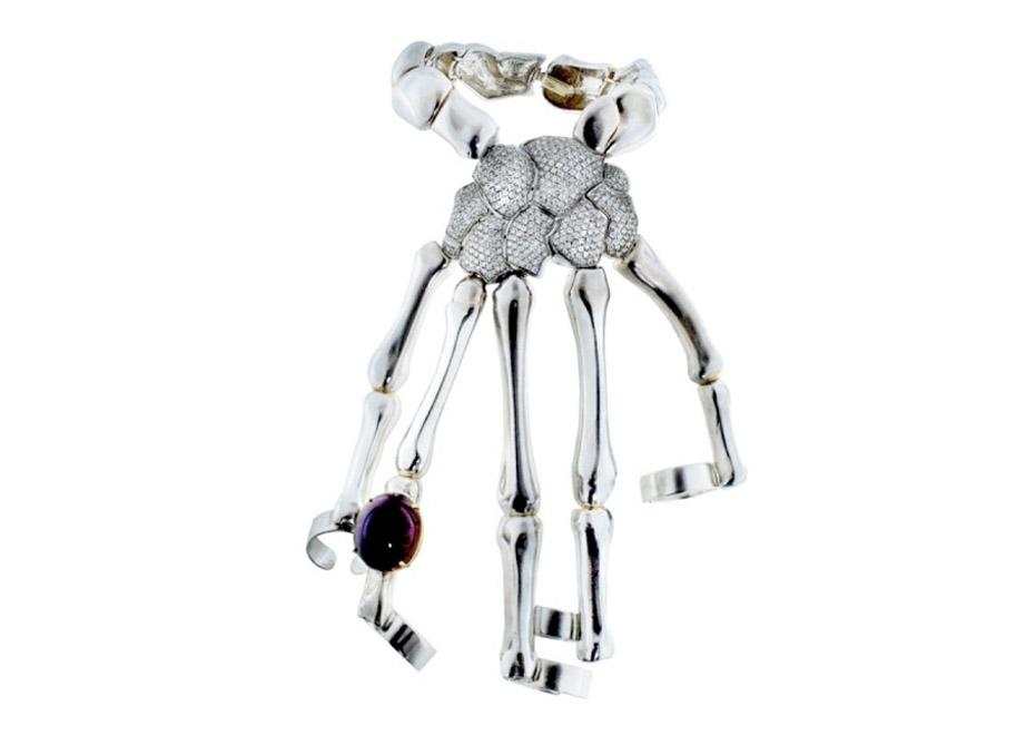 skeleton+jewelry.jpg