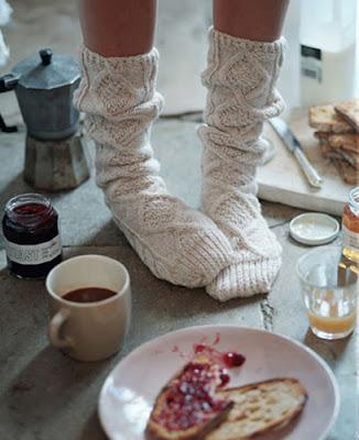 sokker.jpg