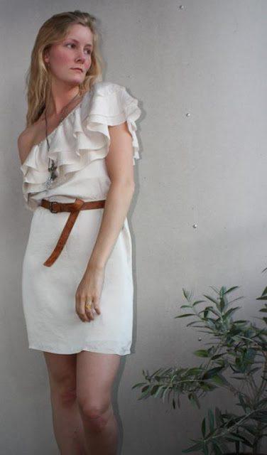 tiger-of-sweden-kjole.jpg