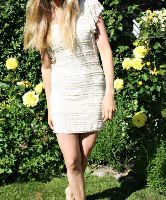 H%26M+kjole.jpg