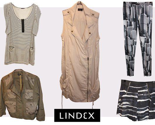 Lindex.jpg