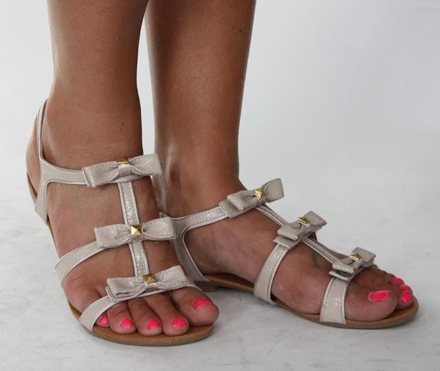 ebay+shoes.jpg