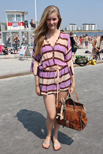 malene+birger+bluse.jpg