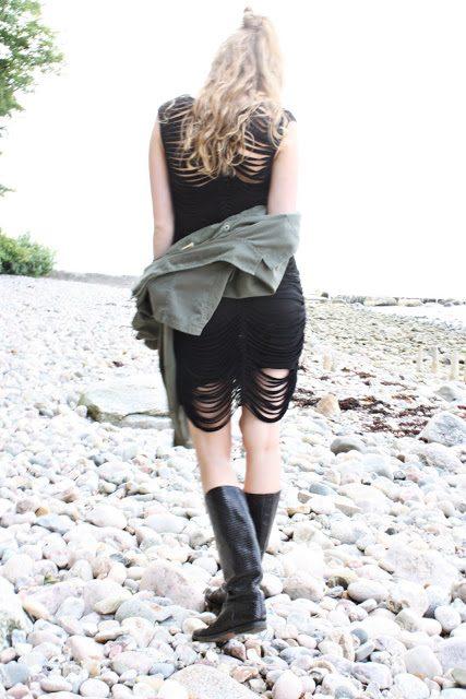 ripped+dress.jpg